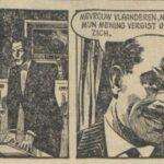 Paul Vlaanderen strip Het tegenoffensief 048