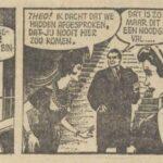 Paul Vlaanderen strip Het tegenoffensief 051