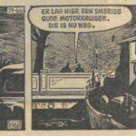 Paul Vlaanderen strip Het tegenoffensief 066