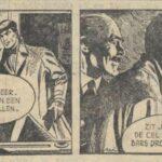 Paul Vlaanderen strip Het tegenoffensief 075