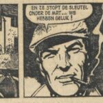 Paul Vlaanderen strip Het tegenoffensief 082