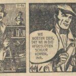 Paul Vlaanderen strip Het tegenoffensief 084