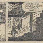 Paul Vlaanderen strip Het tegenoffensief 086