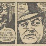 Paul Vlaanderen strip Het tegenoffensief 087