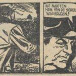 Paul Vlaanderen strip Het tegenoffensief 088