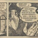 Paul Vlaanderen strip Het tegenoffensief 092