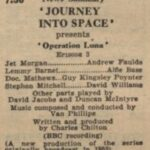 Operation Luna serie 01 - afl. 03 d.d. 09-04-1958