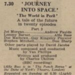 The world in Peril serie 03 - afl. 03 d.d. 10-10-1955
